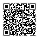 2013329142748