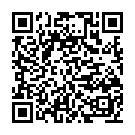 201462020216-thumb-200x200-2001